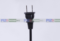 Industrial Power cable PIZO-4743