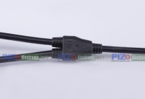 Industrial Power cable PIZO-4775
