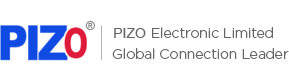 PIZO Electronic Limited